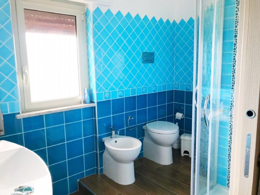 Unicasare comprare vendere affittare casa a palermo for Bivani arredato palermo